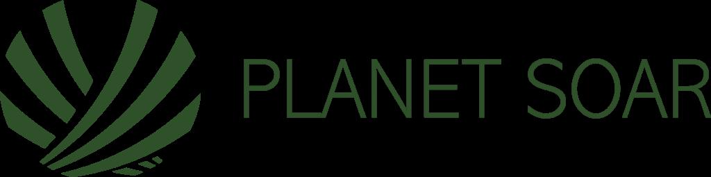 logo Planet Soar